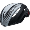 BELL TEMPO ASIAN FIT(テンポ アジアンフィット) <マットコバルト/パープル> 女性用ロードヘルメット