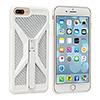 TOPEAK ライドケース(iPhone6Plus/6S Plus/7Plus用)単体