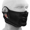 NAROO MASK F5S スポーツフェイスマスク