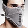 NAROO MASK R5 スポーツフェイスマスク