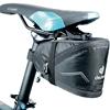 ドイター 17'バイクバッグ クリックII サドルバッグ 1.3+0.3L