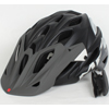 MET パラベリウム HES MTBヘルメット 展示サンプル特価品 化粧箱無し カメラマウント付