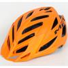 MET テラ MTBヘルメット 展示サンプル特価品 化粧箱無し