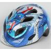 MET エルフォ 幼児用ヘルメット 展示サンプル特価品 化粧箱無し