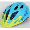 MET クラッカージャック ジュニア用ヘルメット 展示サンプル特価品 化粧箱無し