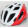 MET エスプレッソ スポーツヘルメット 展示サンプル特価品 化粧箱無し