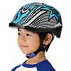 OGK DUCK(ダック)幼児用ヘルメット