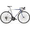 PANASONIC 17'POS ORCC01 105(2x11s)ロードバイク完成車