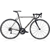PANASONIC 17'POS ORTC21 ULTEGRA(2x11s)ロードバイク完成車