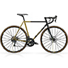 PANASONIC 17'POS ORCD04 ULTEGRA(2x11s)DISC ロードバイク完成車