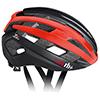 RH+ EHX6074 Z-EPSILON ヘルメット