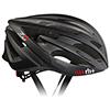 RH+ EHX6075 Z-ZERO ヘルメット