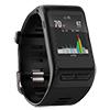 ガーミン VIVO ACTIVE J HR GPSスマートウォッチ