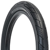 TIOGA スペクトR BMXタイヤ 20x2.25(406)TIR29400