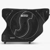 SCICON エアロコンフォートプラス3.0 トライアスロン キャスター付き輪行バッグ