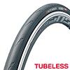 HUTCHINSON フュージョン5 ギャラクティック チューブレス ロードタイヤ700x25C
