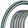 HUTCHINSON エキノクス2 ワイヤービート ロードタイヤ700C