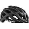 LAZER BLADE+ AF(ブレイドプラス アジアンフィット) <マットブラック> ロードヘルメット