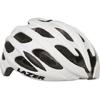 LAZER BLADE+ AF(ブレイドプラス アジアンフィット) <ホワイト> ロードヘルメット