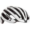 LAZER Z1 <ホワイト> ロードヘルメット(現品限り) 特価品