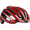 LAZER Z1 <レッド> ロードヘルメット(現品限り) 特価品