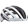 LAZER GENESIS AF(ジェネシス アジアンフィット) <ホワイト> ロードヘルメット