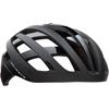 LAZER GENESIS AF(ジェネシス アジアンフィット) <ブラック> ロードヘルメット