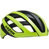 LAZER GENESIS AF(ジェネシス アジアンフィット) <フラッシュイエロー> ロードヘルメット