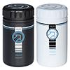 シマノPRO 収納ボトル 500CC(2020デザイン)