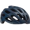 LAZER BLADE+ AF(ブレイドプラス アジアンフィット) <マットブルー/グレー> ロードヘルメット