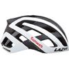 LAZER GENESIS AF(ジェネシス アジアンフィット) <チーム サンウェブ 2020> 限定ロードヘルメット