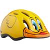 LAZER MAX+(マックスプラス)子供用ヘルメット