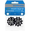 シマノ XTR RD-M9000 プーリーセット Y5PV98160