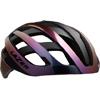 LAZER GENESIS AF(ジェネシス アジアンフィット)<限定パープルヘイズ> ロードヘルメット