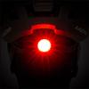 LAZER LEDテールライト COMPACT(コンパクト)&MAX+用