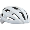 LAZER SPHERE(スフィア)<ホワイト>ヘルメット