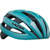 LAZER SPHERE(スフィア)<ブルー>ヘルメット