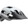 LAZER CHIRU(チル)<マットホワイト> MTBヘルメット