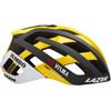LAZER GENESIS AF(ジェネシス アジアンフィット) <チーム ユンボ・ヴィスマ 2021> 限定ロードヘルメット