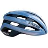 LAZER SPHERE(スフィア)<ライトブルーサンセット> ロードヘルメット
