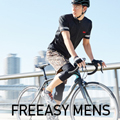 spring/summer2016 FREEASY MENS