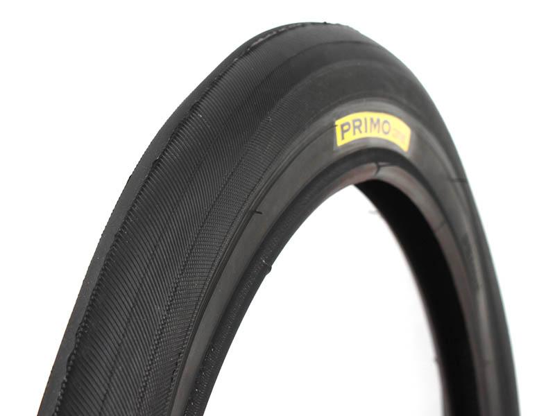 プリモ(PRIMO) BMXタイヤ 2013年3 ...