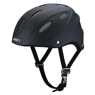 ... ヘッドギア】自転車ヘルメット