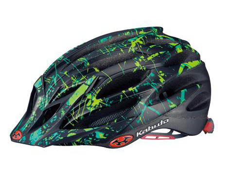 自転車の 自転車 虫 種類 : オージーケー(OGK) ヘルメット ...
