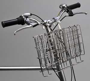 センタン自転車用折り畳み式 ...