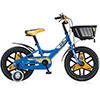 子供自転車