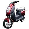 二輪モーターサイクル部品用品
