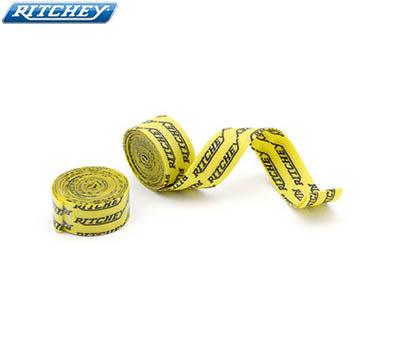 RITCHEY自転車リムテープ ...