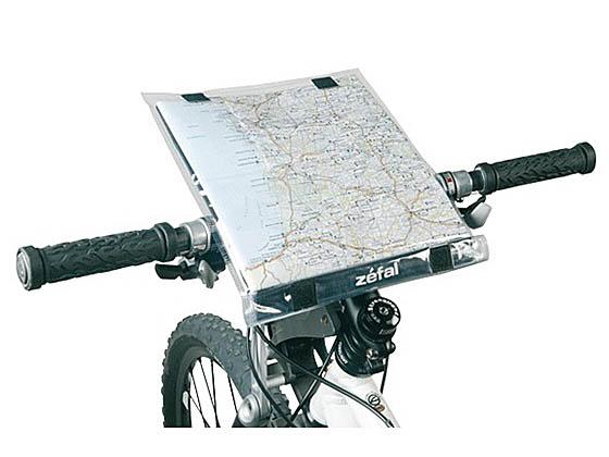 自転車の 自転車 マップ検索 : ... ゼファール自転車マップケース