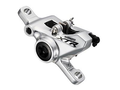 シマノSHIMANO自転車XTR油圧DISC ...